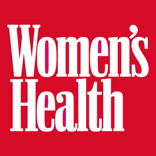 Women's Health Mag images