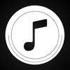 Музыка ВК.онтакте -  Неограниченное Скачивание