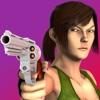 Grand Shooter - Free 3D Gun Major Crisis Game