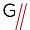 Geometric Wealth Advisors Client Portal Wiki
