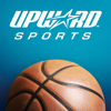 Upward Sports - Upward Basketball Coach  artwork