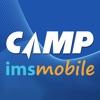 CAMP imsMOBILE