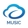 Cloud Cover Music anyplace control 3 6