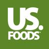 US Foods for iPad - US Foods