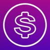 Coiner - Earn easy money by watching videos