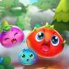 Fruit tycoon - interesting cute elimination game