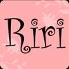 岩手 美容室Riri 公式アプリ