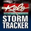 download KELO Weather – South Dakota forecasts and radar