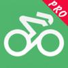 骑行导航-专业版
