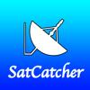SatCatcher Po : Instalação antena parabólica