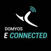 Domyos E Connected