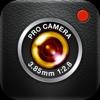 HD Camera - HD Photo
