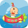 Fit Brains Trainer - Brain Training For Kids fit brains trainer