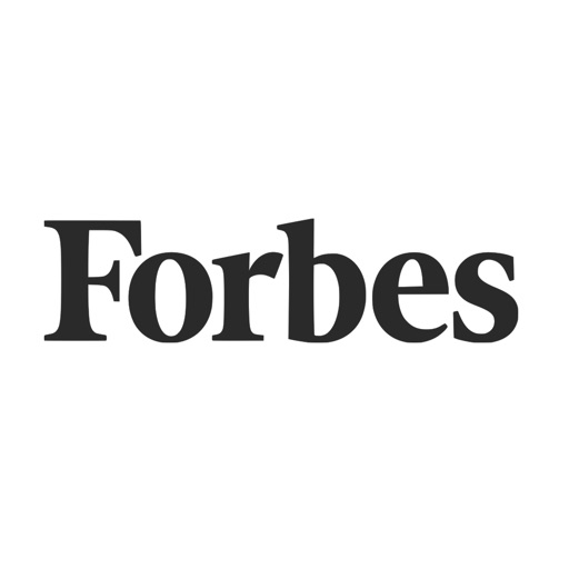 Forbes Magazine App Ranking & Review