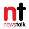 Newstalk 106 - 108 FM
