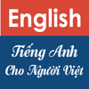 Learning English Pro - Tự Học Tiếng Anh