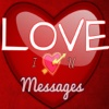 Love Messages , Romantic Messages messages