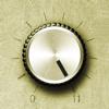 Decibels - Hard Rock and Heavy Metal Radio