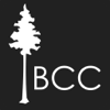 BCC Church Wiki