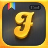 Cool Fonts Pro -  Best Font Keyboard with Themes