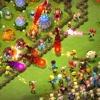 Forest Of Heroes : Clash Of Heroes