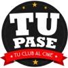 TuPase - Tu membresía al cine
