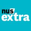 NUS extra – Student Discount Companion App