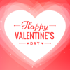 Valentine's Day - Love Quotes & WallpaperS, eCards