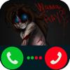 Fake Call From Killer Chucky - Best Chucky Talk