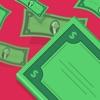 Make It Rain: The Love of Money