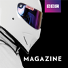 Top Gear Magazine – latest car news and reviews
