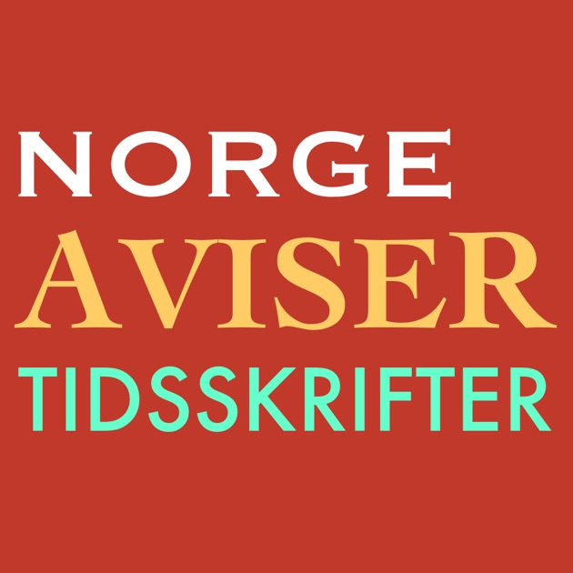 itunes store norge cupido