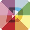 Dulux Colour - Explore, collect & visualise