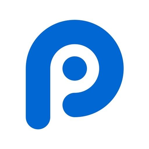 pp助手 苹果手机助手新免费
