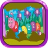 Kids Abc Letters Free attend