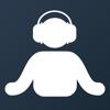 TapSounds Pro: Sleep, Study Sounds