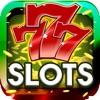 Bonanza Party Slot Machine Casino