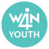 win4youth