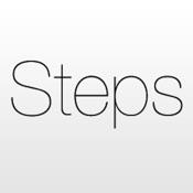 歩数計 for M7/M8/M9 - Steps ウィジェット付 歩数を記録して健康管理とダイエット