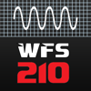 WFS210