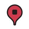 背包地圖:背包客棧旅遊景點地圖