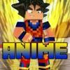 Best Anime Skins for Minecraft Pocket Edition