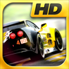 Real Racing 2 HD Wiki
