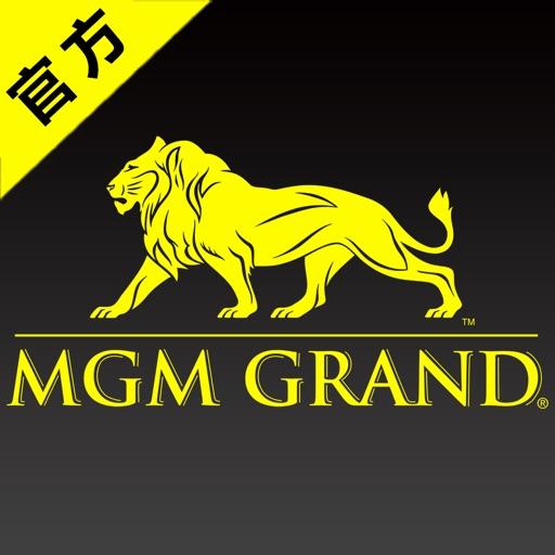 美高梅娱乐场-MGM官方中文版