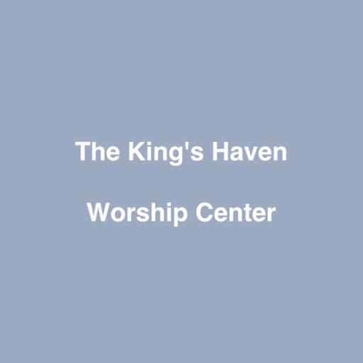the king's haven App Ranking & Review