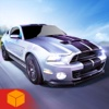 Nitro Racing Fever 3D racing