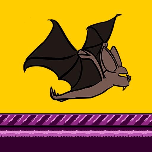 Flap-Flap Bat iOS App