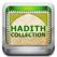 Hadith Collection - 30,000+ Hadis, Bukhari, Muslim