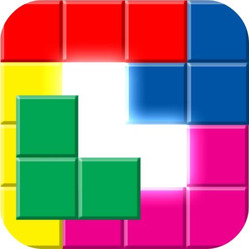 Move the Block Epic iOS App
