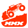 Off-Road Climb Free Racing Games